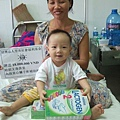 胡文逢和母親.JPG