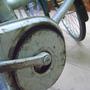 兒家孩童過壞的腳踏車3.JPG