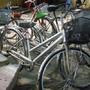 至善協助經費修新後的腳踏車1.JPG