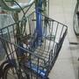 兒家孩童過壞的腳踏車1.JPG