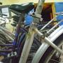 兒家孩童過壞的腳踏車4.JPG