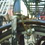 兒家孩童過壞的腳踏車2.JPG