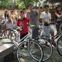 至善協助經費修新後的腳踏車.JPG