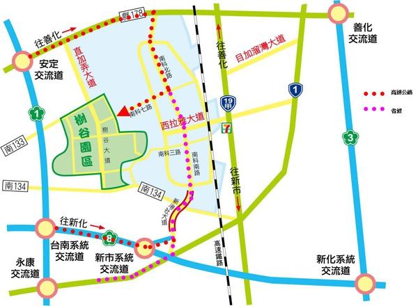 交通路線圖1.jpg