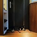 Ta-ke為喬等門