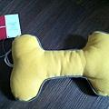 新玩具4.JPG