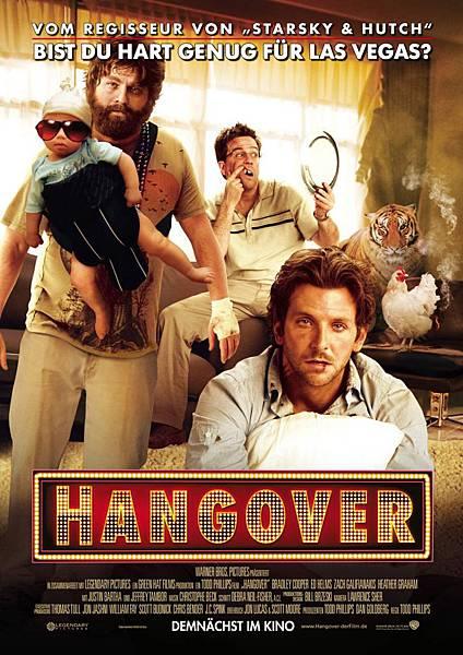 hangover091.jpg