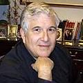 Howard-Moskowitz-full-size.jpg