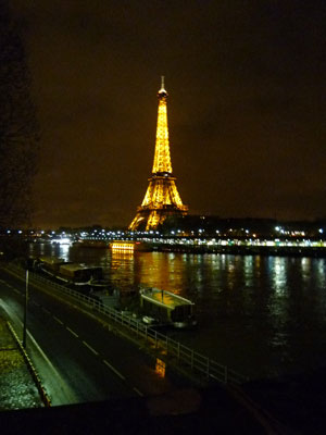 Paris-midnight-lrg.jpg
