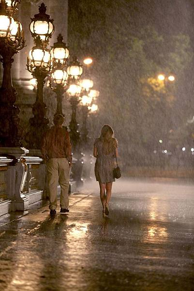 Midnight in Paris end.jpg