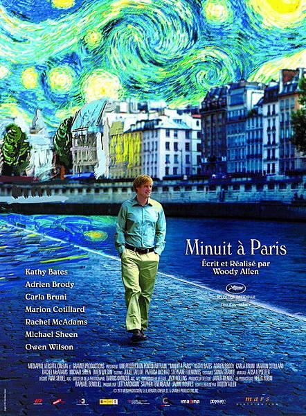 midnight-in-paris poster.jpg
