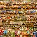 grocery-store-by-lyzadanger.jpg