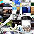 25_number_by_captpunk-d3ku814.jpg