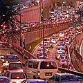 traffic-jam-pj.jpg