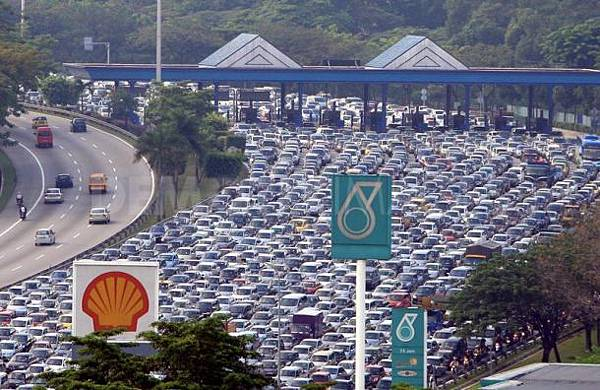 Traffic-Congestion-in-KL.jpg