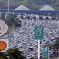 Traffic-Congestion-in-KL.jpg