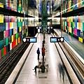 munich-germany-train-station_48265_600x450