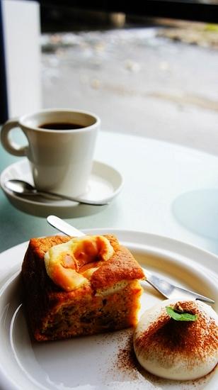 efish咖啡02小.jpg