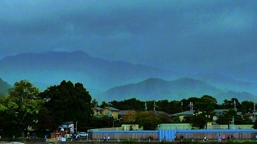 嵐山嵐.jpg
