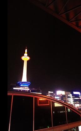 京都塔.jpg