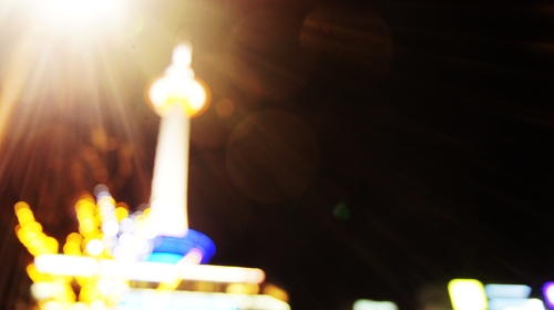 京都塔夜色.jpg