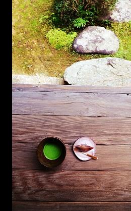茶01.jpg
