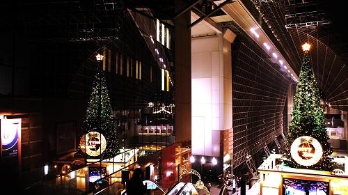 京都聖誕節01.jpg