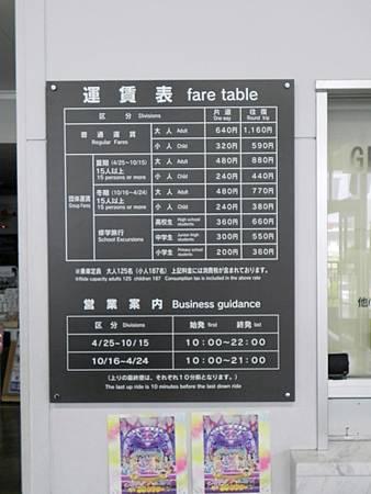 0806_07函館纜車搭乘處003