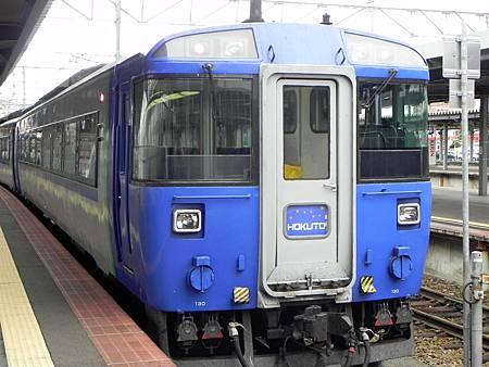 JP302