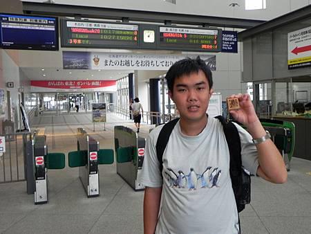 0807_05函館車站007