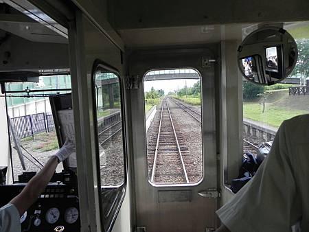 0808_08火車上拍北海道田野風光017