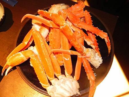 0808_13三大螃蟹無限量吃到飯003