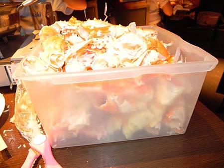 0808_13三大螃蟹無限量吃到飯011