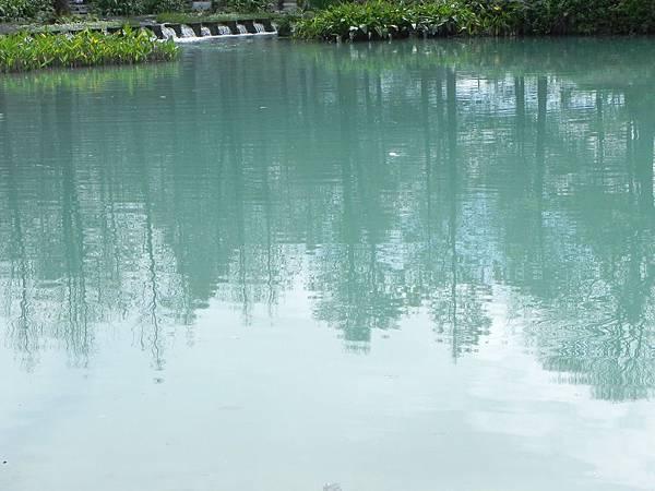 花蓮雲山水076