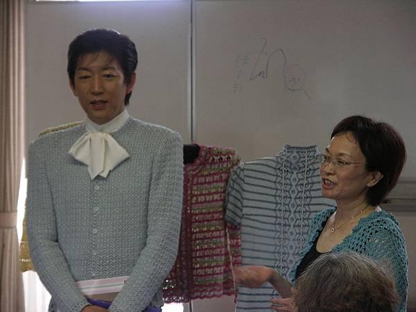 廣瀨老師.jpg
