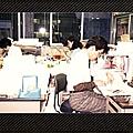 1989~1990和廣瀨老師一起在研究室工作(左上角是我的背影).jpg