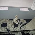 60~120年前鉤針等手藝的蕾絲作品【廣瀨老師從歐洲帶回】(1).jpg