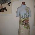 毛衣取材於廣瀨老師展示館的外景.jpg