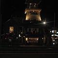 第一天-小樽夜景(1).jpg