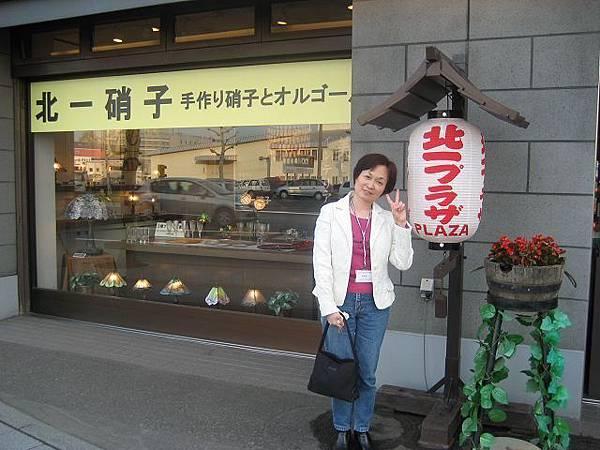 第一天-小樽街景(1).jpg