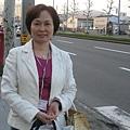 第一天-小樽街景(2).jpg