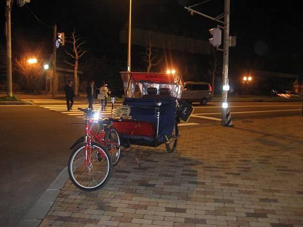 第一天-小樽夜景(5).jpg