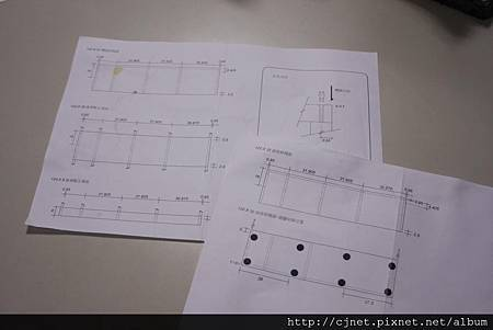 電器櫃-圖稿2