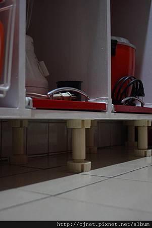 電器櫃-下