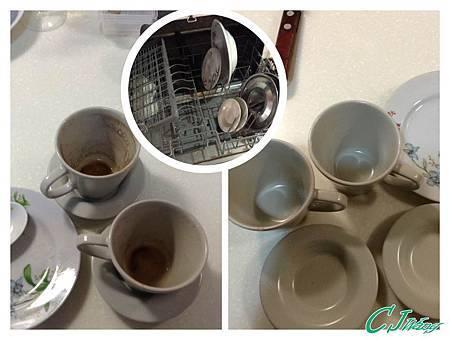 201402 洗碗機 組合-03