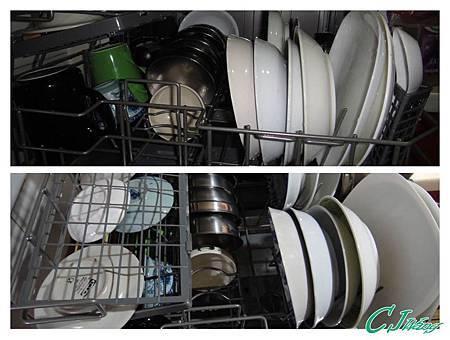 201402 洗碗機 組合-04