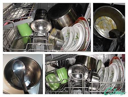 201402 洗碗機 組合-06