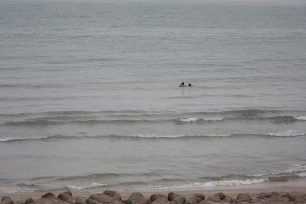2009/07/26 老梅
