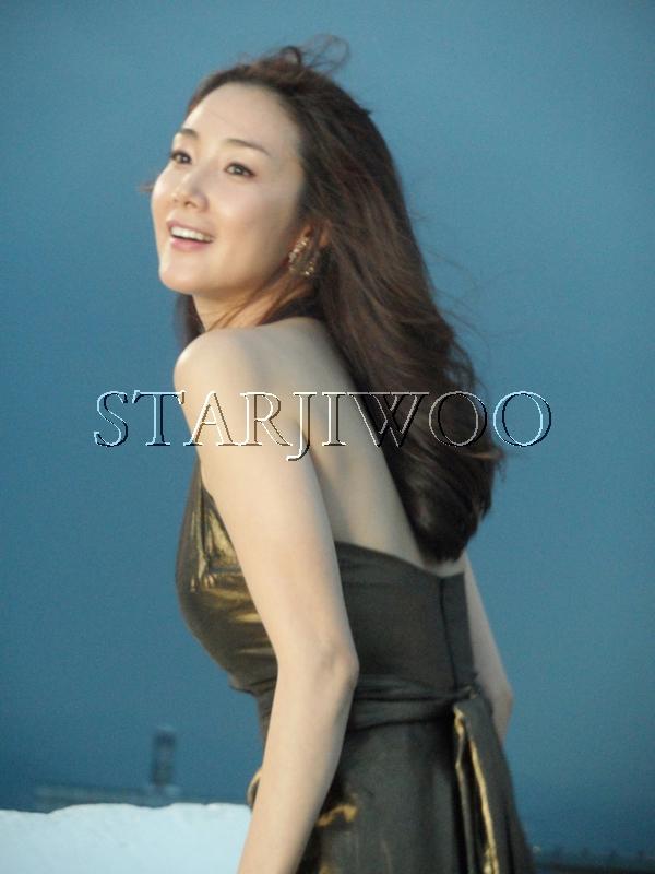 201007shiseido6.jpg