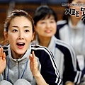 cantlive_photo2110915120900imbcdrama1.jpg